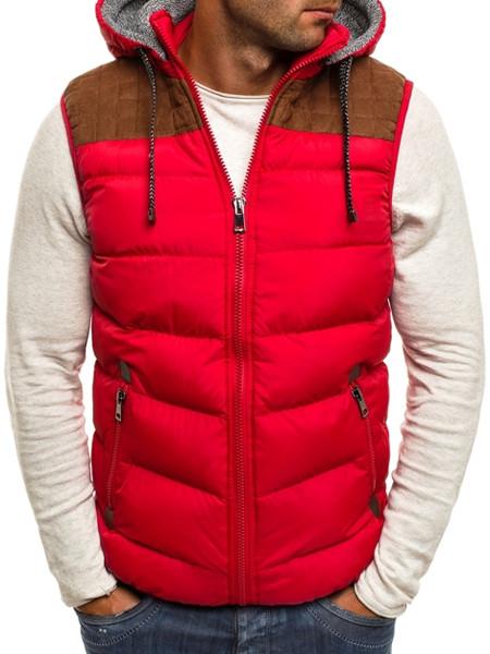 1001 Куртка